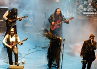 Vivaldi Metal Project