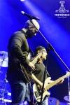 John Steel & David Reece