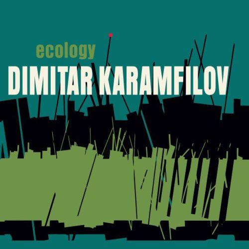 Димитър Карамфилов - Екология