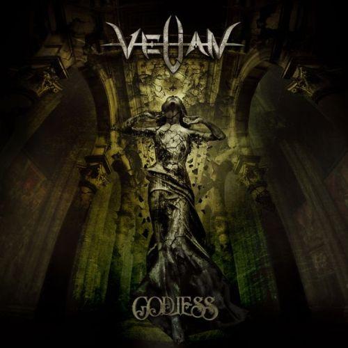 Velian - Godless