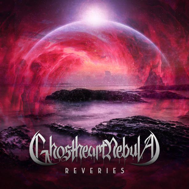 Ghostheart Nebula - Riveries