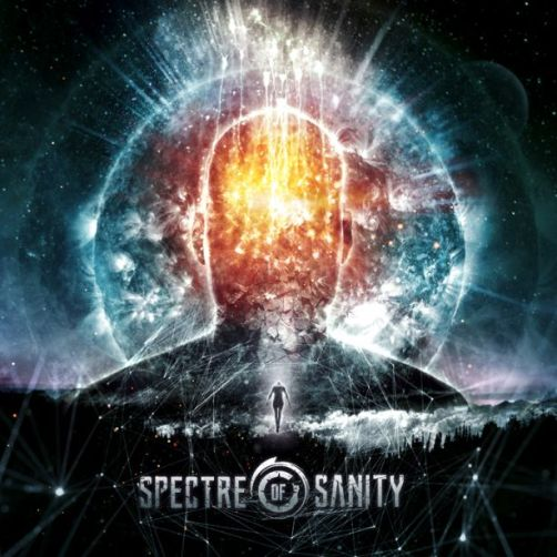 Spectre Of Sanity - Spectre Of Sanity