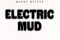 Muddy Waters - Electric Mud