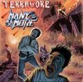 Terravore & Many More - Mental Amputation