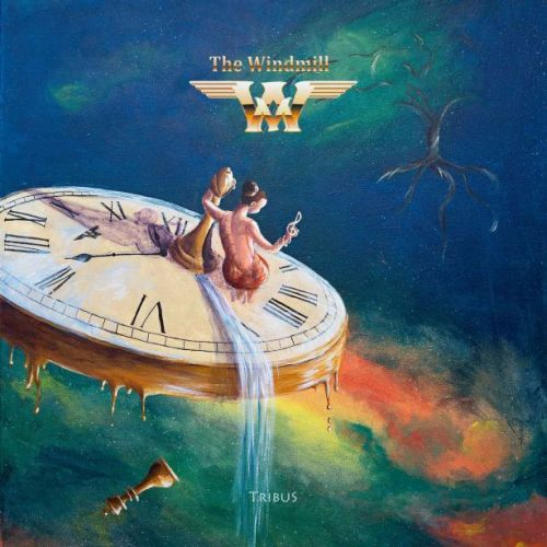 Windmill - Tribus