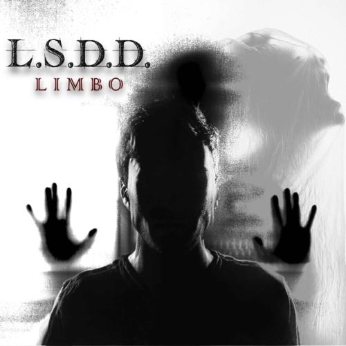 L.S.D.D. - Limbo