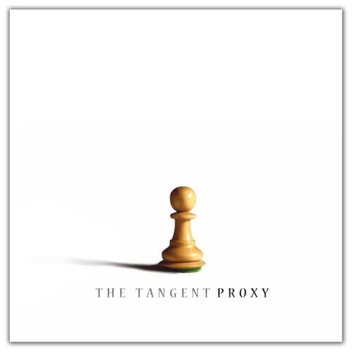 Tangent - Proxy