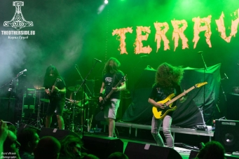 Terravore