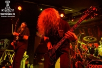 Cannibal Corpse