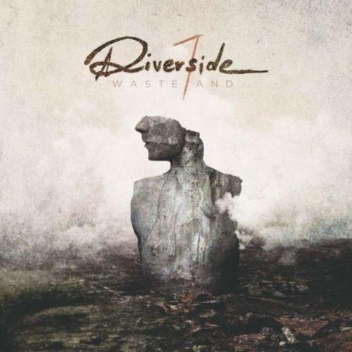 news_Riverside - Wasteland