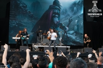 D_Rhapsody Of Fire_010343