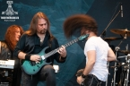 D_Rhapsody Of Fire_010345