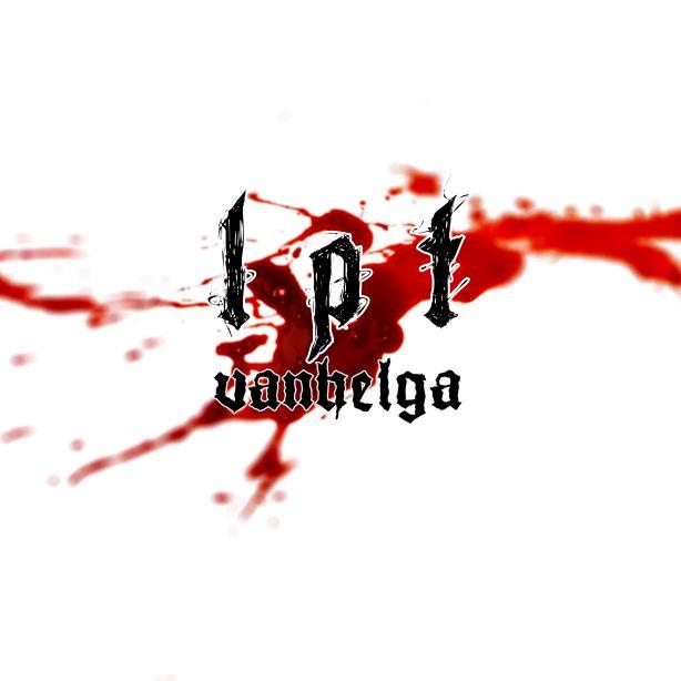 Vanhelga - LPT (Remastered)