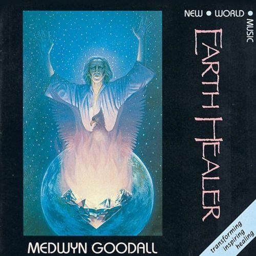 Medwyn Goodall - Earth Healer