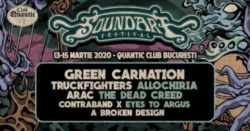 Soundart Festival