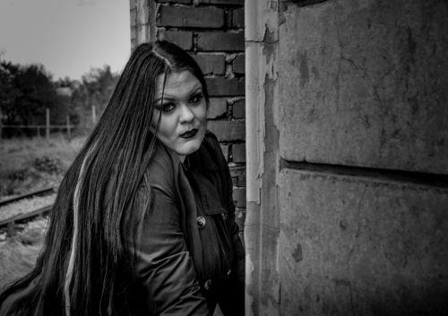 Daniela Shumway_0006