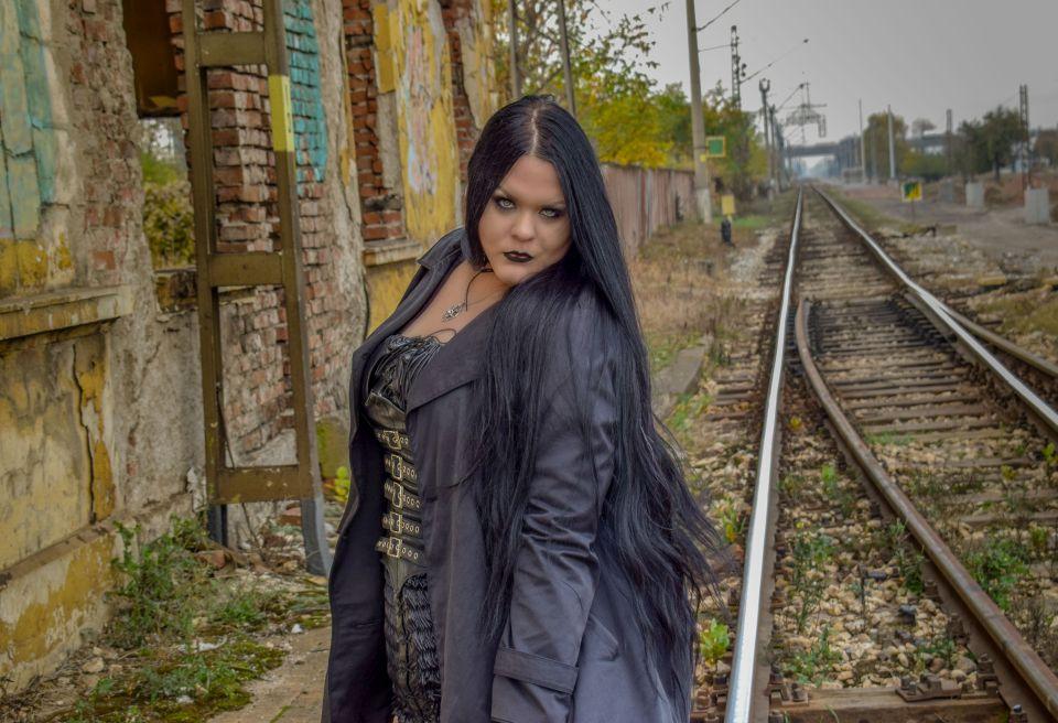 Daniela Shumway_0049