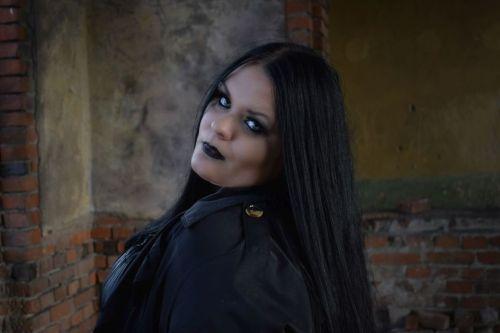 Daniela Shumway_0141
