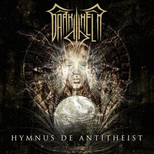 Dark Helm - Hymnus de Antitheist