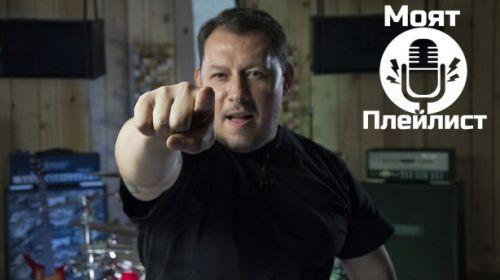 Васил Върбанов