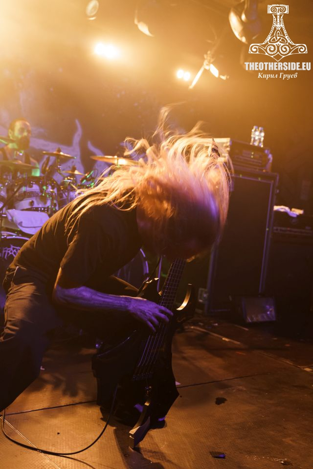 E_Suffocation_04075