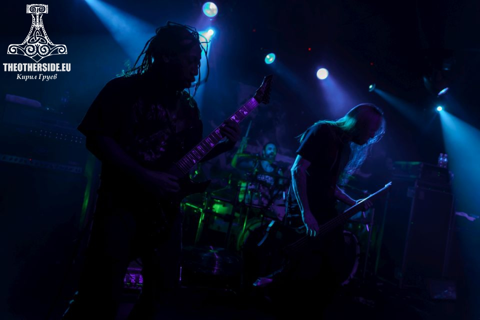 E_Suffocation_04078