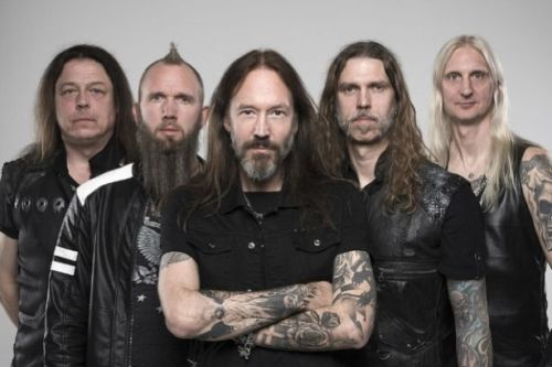 news_Hammerfall_2019 band