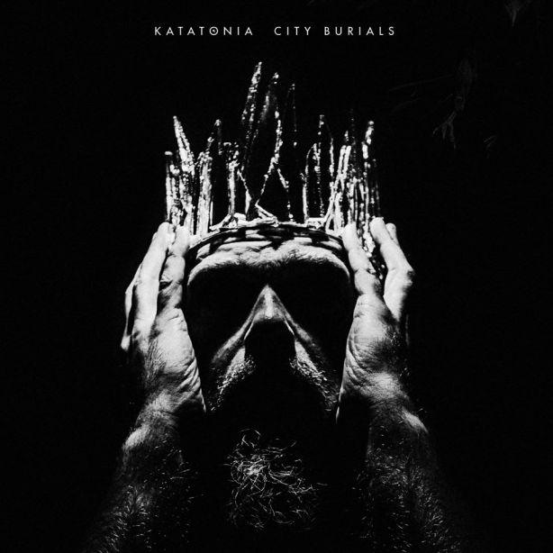 news_Katatonia - City Burials