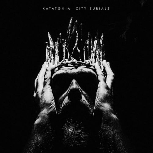 news_Katatonia - City Burials