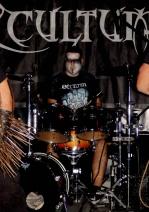 Occultum