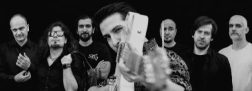 news_Ali band