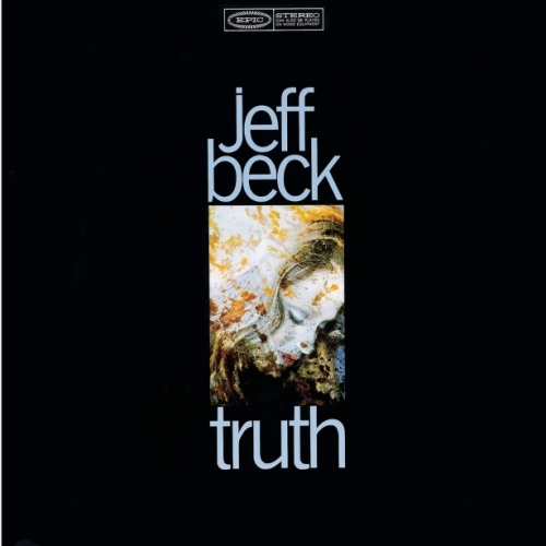 Jeff Beck - Truth