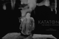 Katatonia - The Winter of our Passing