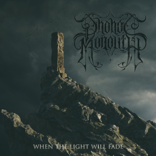 Phobos Monolith - When The Light Will Fade