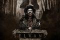 Selvans - The Hanged Ballad