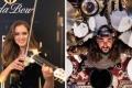 Vivaldi Metal Project - Abigail Stahlschmidt - Mike Portnoy