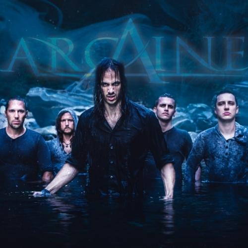 Arcaine