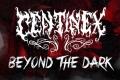 Centinex - Beyond The Dark
