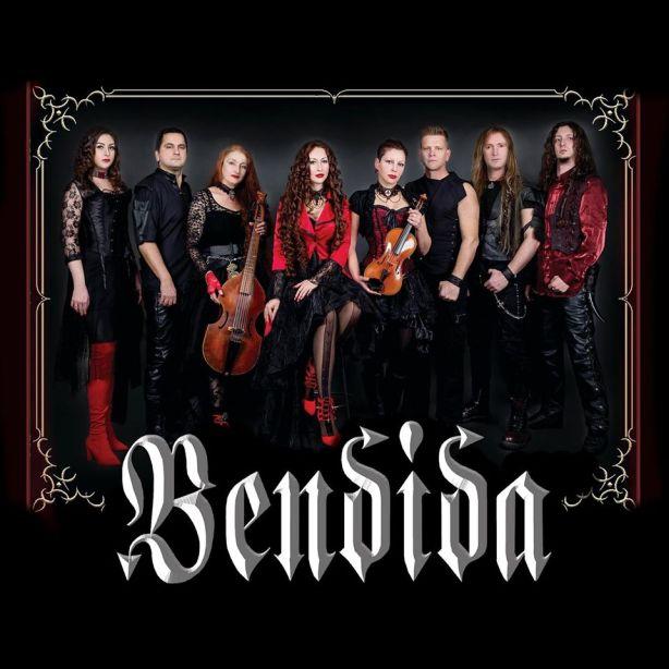 news_Bendida