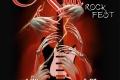 September Sun Rock Fest 2020