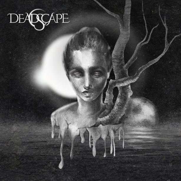 Deadscape demo