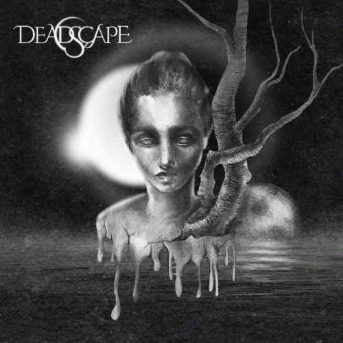 Deadscape demo