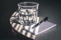 Жадният редактор да пие една чаша със студена вода и да се хваща за тефтера