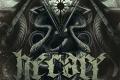 Hecate - In Nomine Artem Blackium