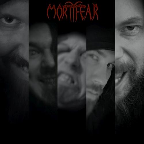 Mortyfear