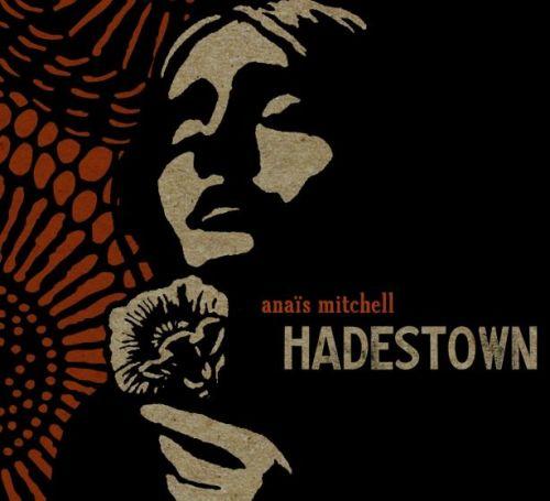 Anaïs Mitchell - Hadestown