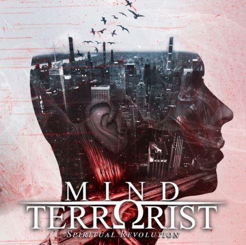 Mind Terrorist - Spiritual Revolution