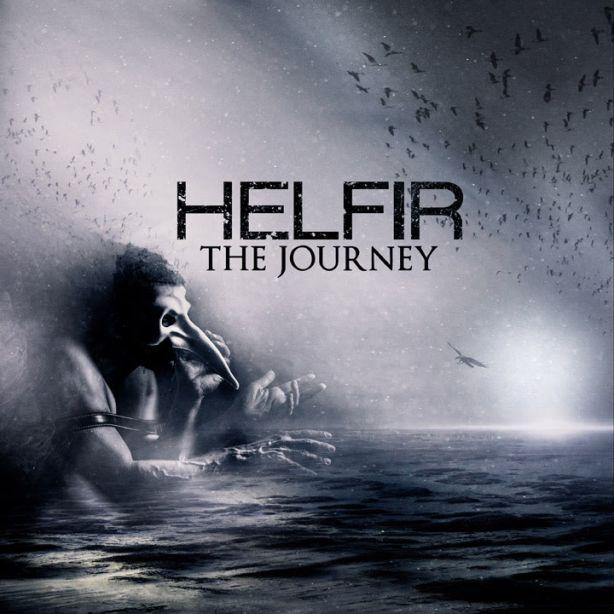 Helfir - The Journey