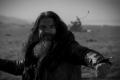 Machine Head - My Hands Are Empty video