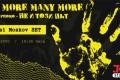 Концерт-промоция на No More Many More - Не и този път